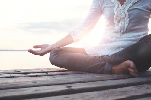 joga slika2